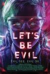 lets-be-evil-poster
