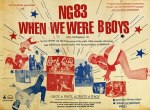 ng83-when-we-were-b-boys-poster