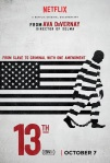 the-13th-poster