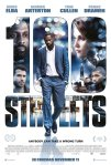 100-streets-movie-poster