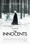 the-innocents-2016-poster