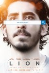 lion-movie-poster-uk