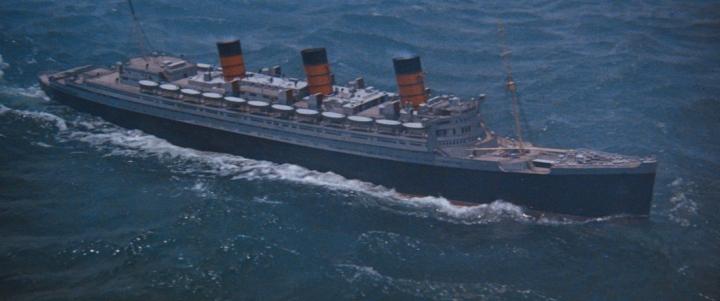 poseidon-ship