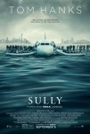 sully-poster