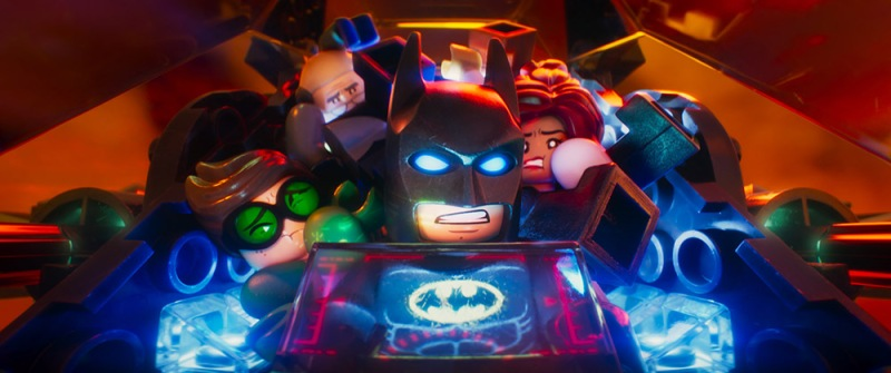Still of the lego batman movie