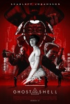 image ghost in shell poster read