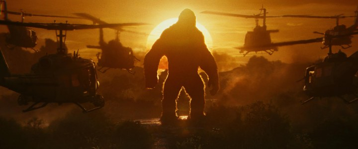 still image kong skull island helicopters