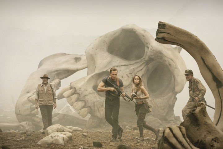 still image kong skull island hiddleston