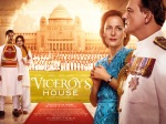 poster viceroys house