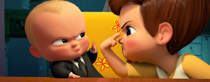 image still boss baby