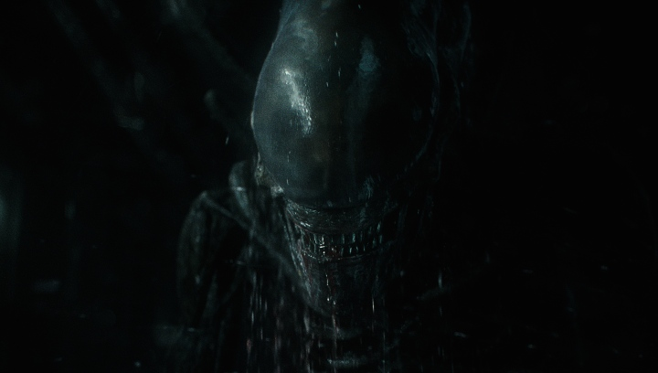 image still alien covenant