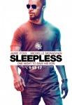 poster image sleepless jamie foxx