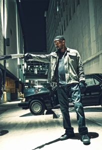 image still jamie foxx shotgun sleepless film