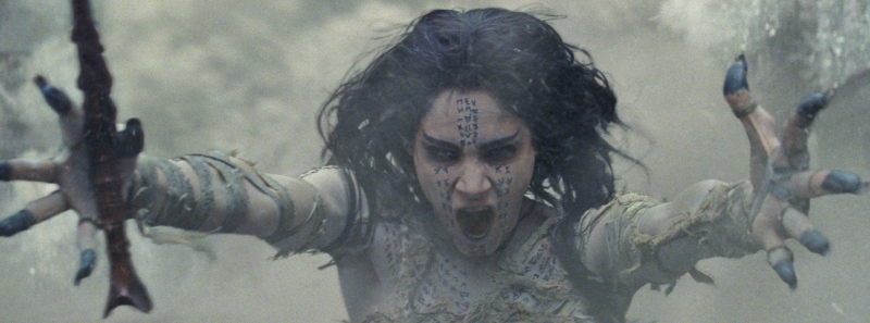 image still photo the mummy