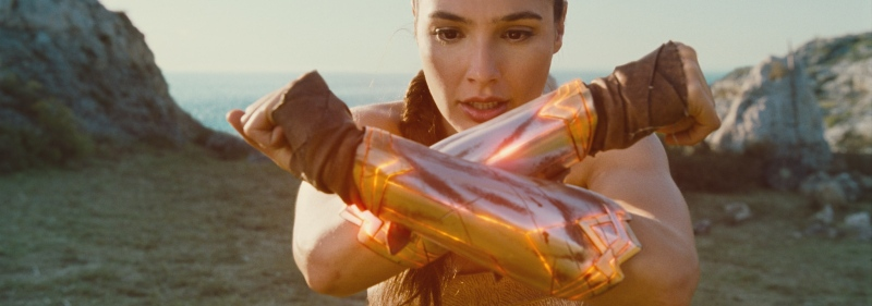 image still photo wonder woman gal gadget