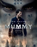 image the mummy poster
