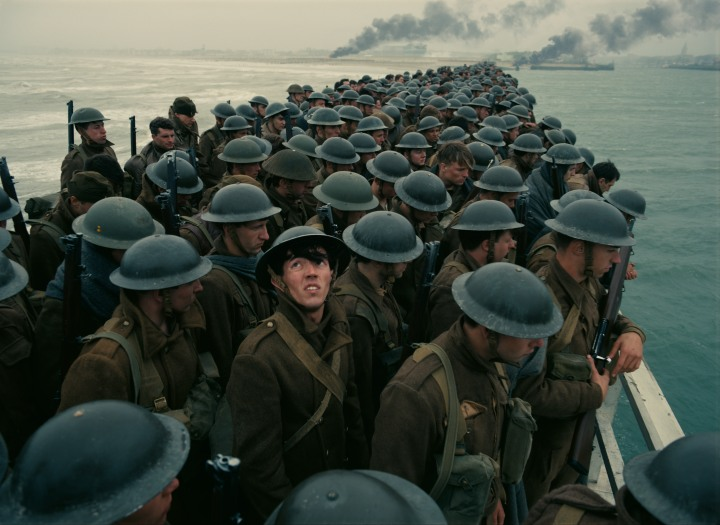 image still photo dunkirk