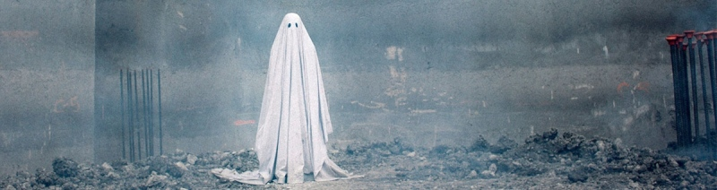 image still photo a ghost story film