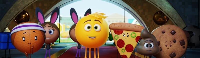 image still emoji movie