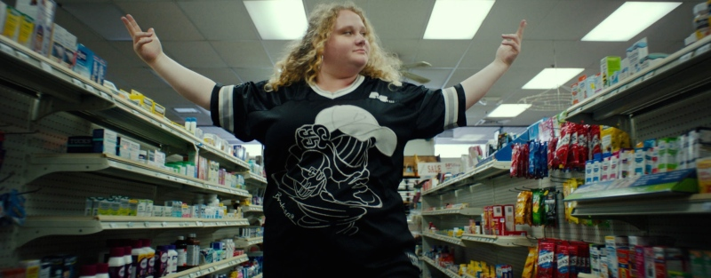 image still photo patti cake$ film