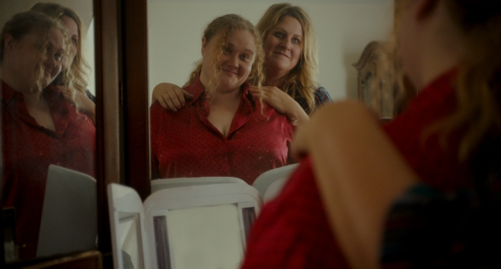 image photo patti cake$