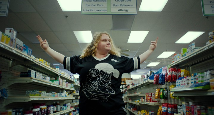image photo danielle mcdonald patti cake$