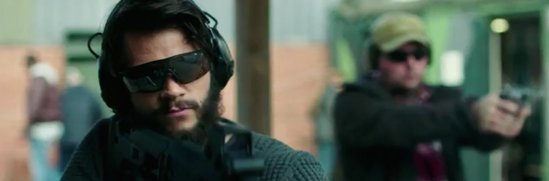 image still american assassin