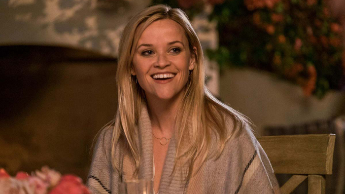 image still reese witherspoon home again