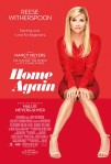 poster home again reese witherspoon
