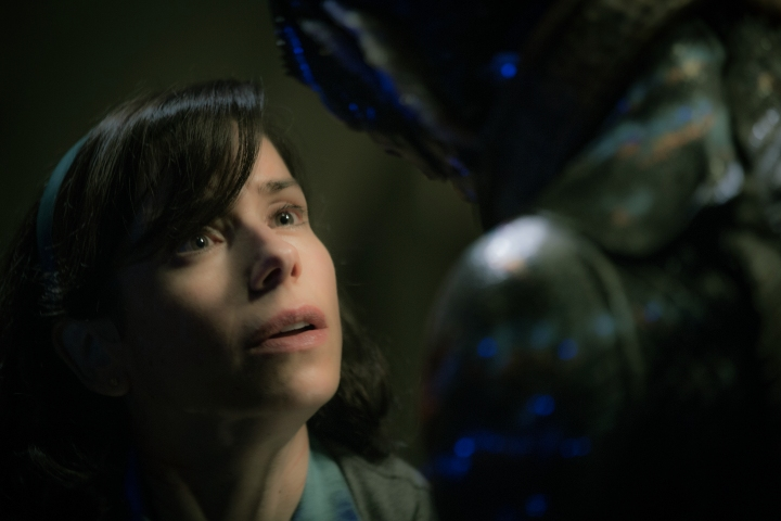 image still shape of water sally hawkins