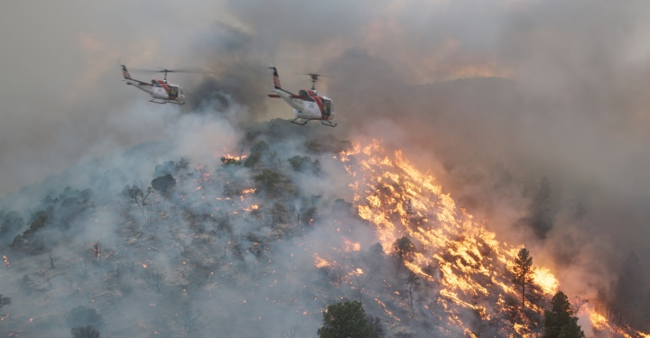 image still film fire hill helicopter only the brave