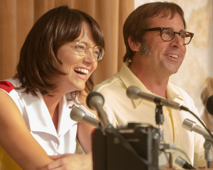 image still battle sexes emma stone steve carell