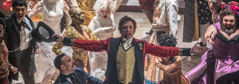 image still jackman greatest showman
