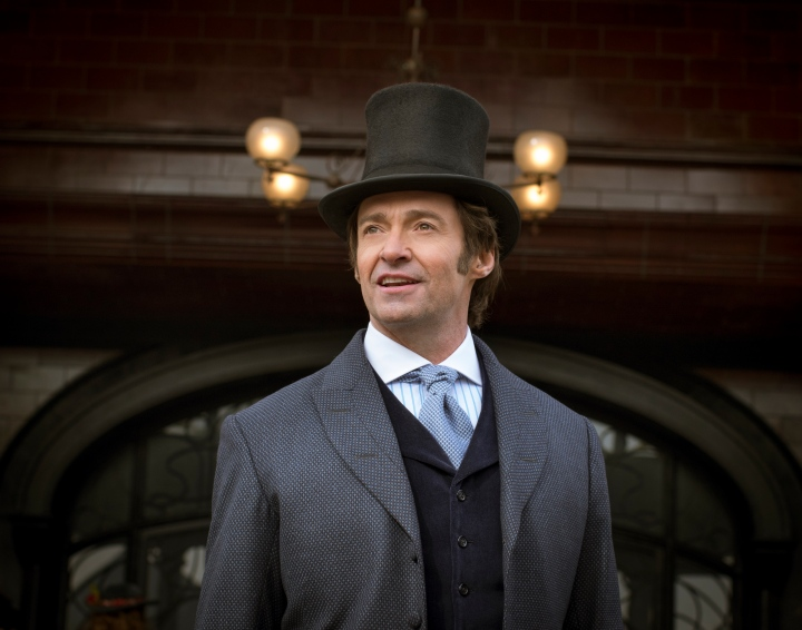 image still hugh jackman greatest showman barnum