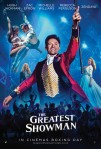 image poster greatest showman jackman