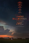 image poster three billboards