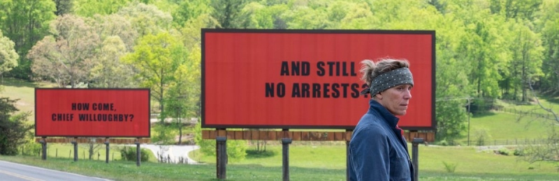 image still three billboards ebbing mcdormand