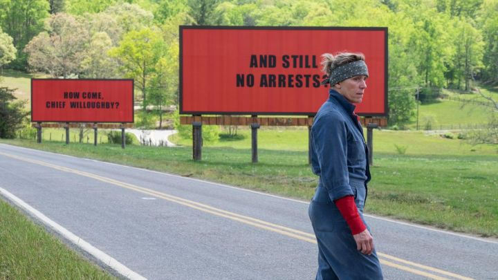 image still mcdormand three billboards ebbing