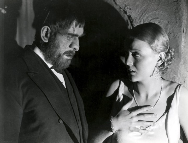 image still old dark house karloff glories stuart