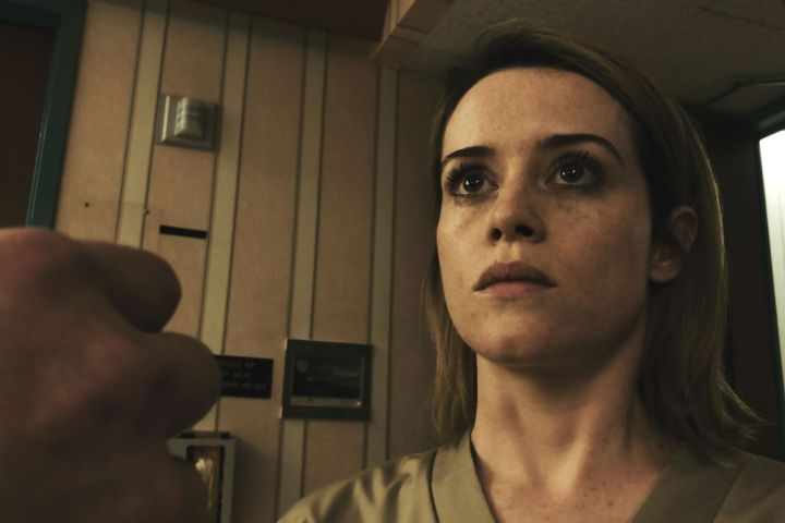 image still unsane claire foy
