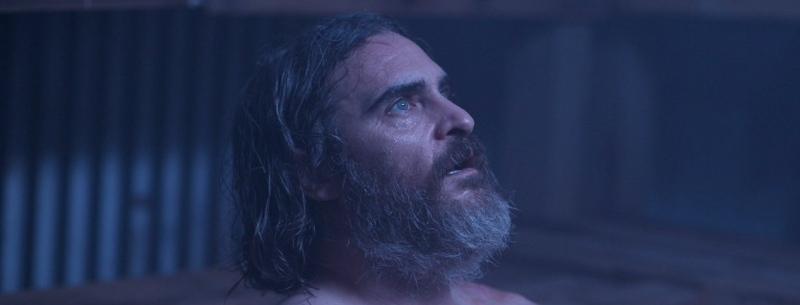 image still phoenix you were never really here