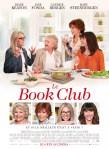 image poster book club film