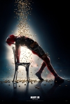 image poster dead pool 2 ryan reynolds chair
