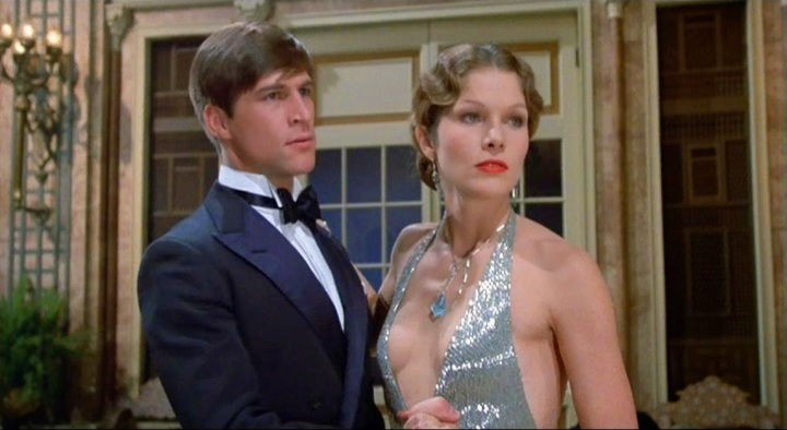 image still simon maccorkindale lois chiles death nile