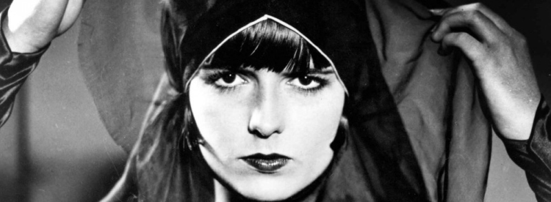 image photo louise brooks pandora box lulu