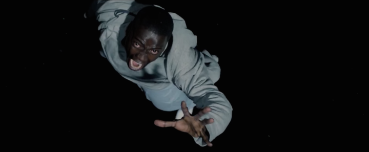 image still film get out kaluuya falling hypnosis