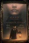 image poster limehouse golem poster