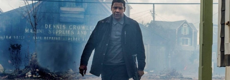 image film denzel washington equaliser 2
