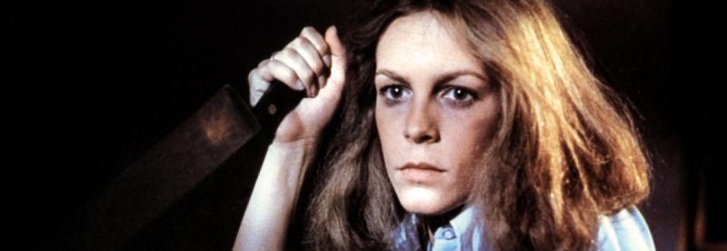 image film halloween 1978