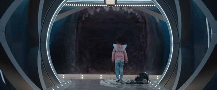 image film meg shark megalodon